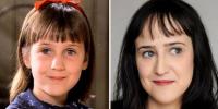 former child star