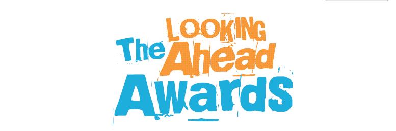 looking ahead awards