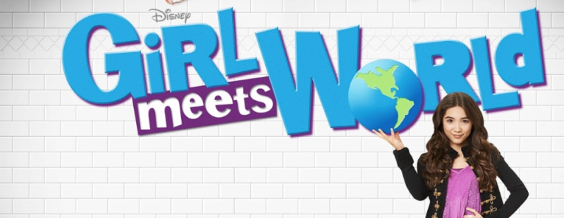 tv tickets girl meets world A description of tropes appearing in boy meets world this sitcom on abc followed the main character, cory matthews, from middle school, to high school, to.