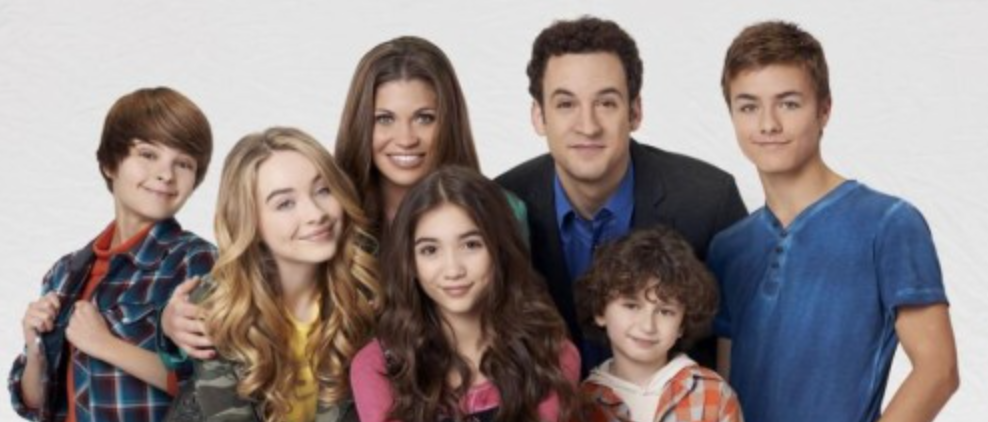 girl meets world auditions 2015 See these tips for submitting your video for the disney channel & xd casting call.