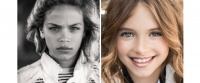 Best Child Actor Headshots