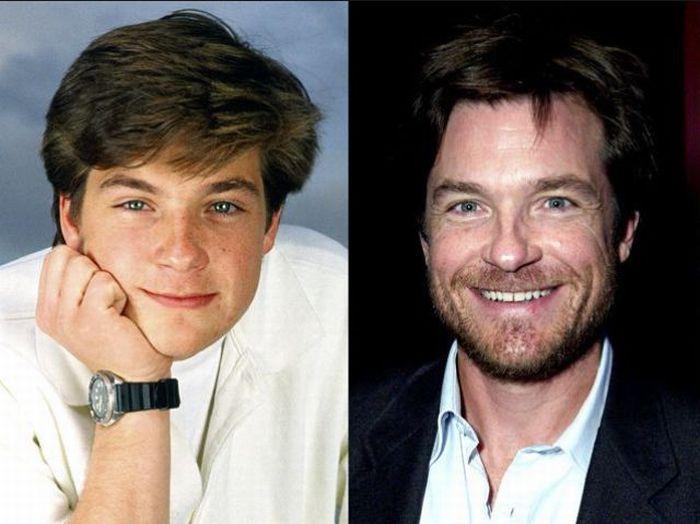 Then now child tv star jason bateman says acting for for Jason bateman little house on the prairie